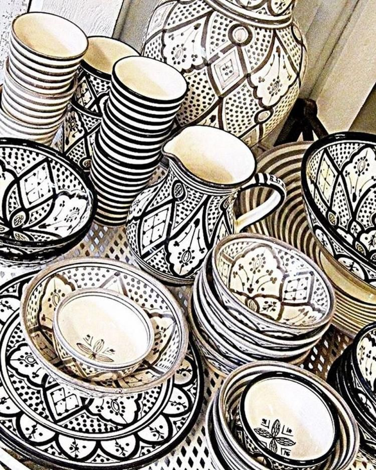 65+ Rustic Bohemian Kitchen Decorations Ideas Kitchen Decor
