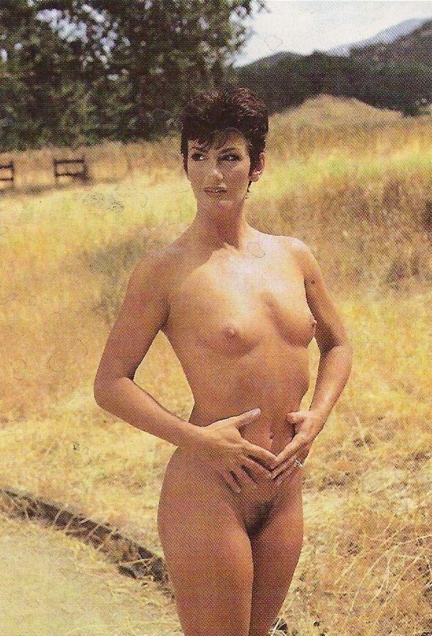 Hot models posing in bikinis