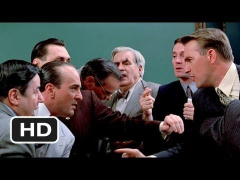 the untouchables full movie youtube