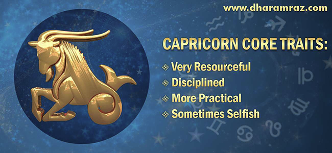 Is Today My Lucky Day Horoscope