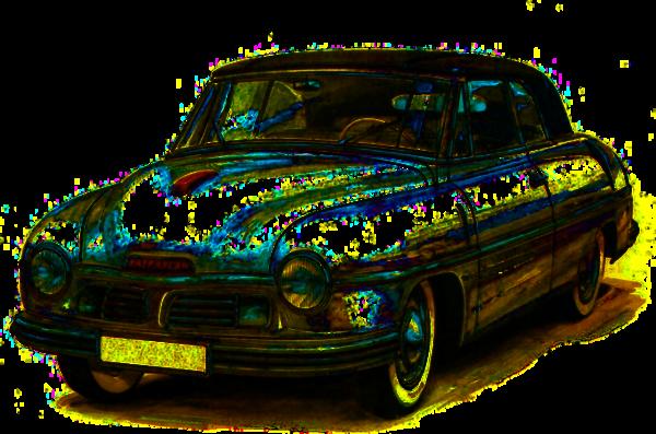 Tubes de Vehiculos..... - Página 2 060a3318874de2fef6b4c942d3a5efd4