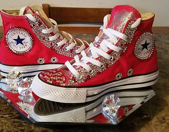 6f391a6152ee18 ... converse etsy 51398 c8ab8 cheap check out this item in my etsy shop etsy.  custom converseconverse 75dd8 2054b ...