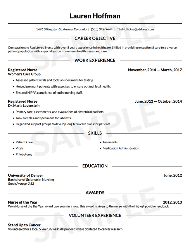 Resume Builder Free Resume Template Us Lawdepot Resume Template Free Resume Builder Resume
