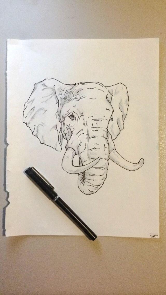 33 Tumblr Tattoo Ideas Drawings Art Drawings Art