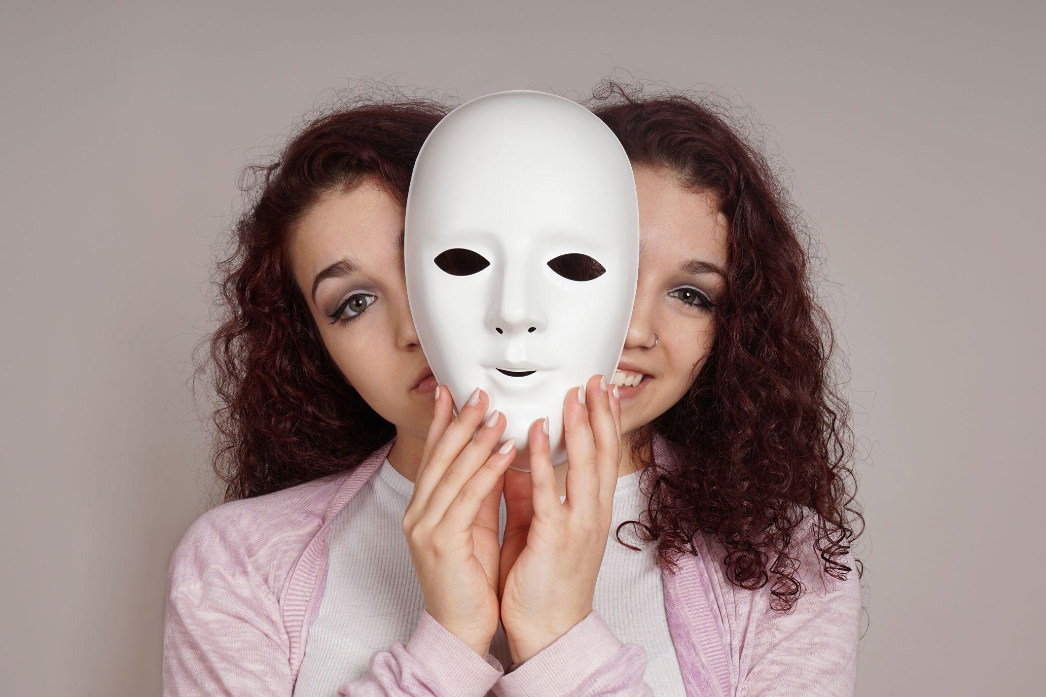 Understanding Bipolar Mood Disorder Bipolar Mood Disorder