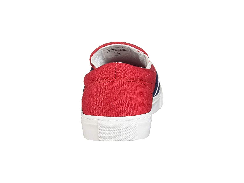 773a09405 Tommy Hilfiger Lourena 2 Women's Shoes Red | Products in 2018 ...
