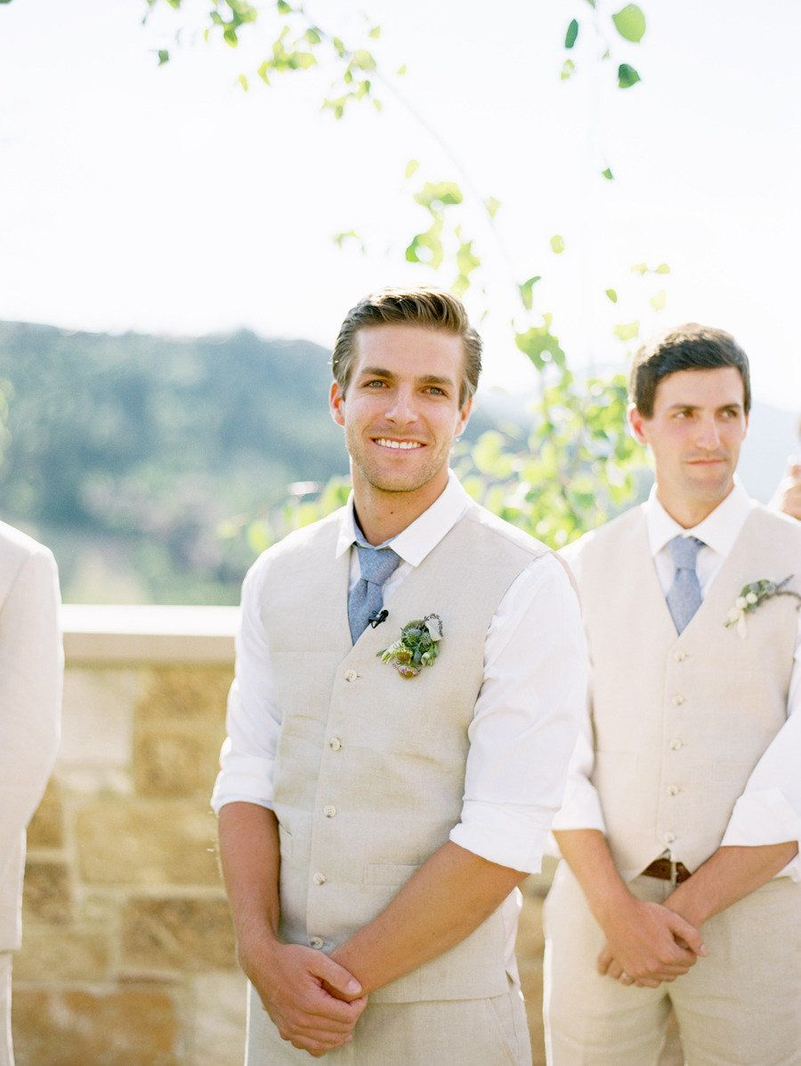 Deer Valley Wedding from Honey of a Thousand Flowers + Leo