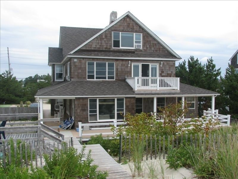 mantoloking vacation rental vrbo 316282 6 br shore region house rh pinterest it