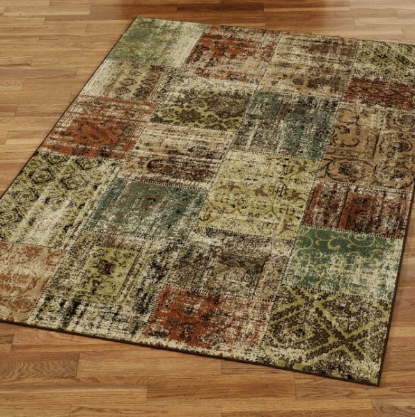 kmart rugs 8x10 the kmart rugs 8x10 kmart area rugs 810 home design ideas