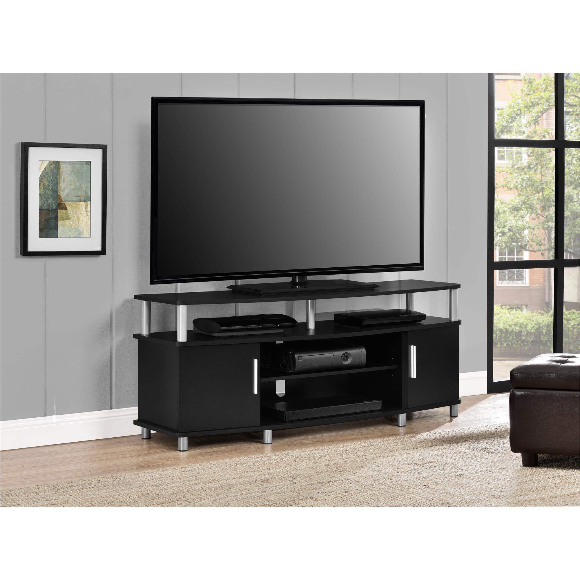 Altra Furniture Carson 50 in TV Stand