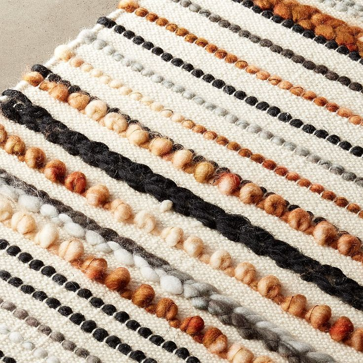 "Dorado Handwoven Table Runner 120"" + Reviews 