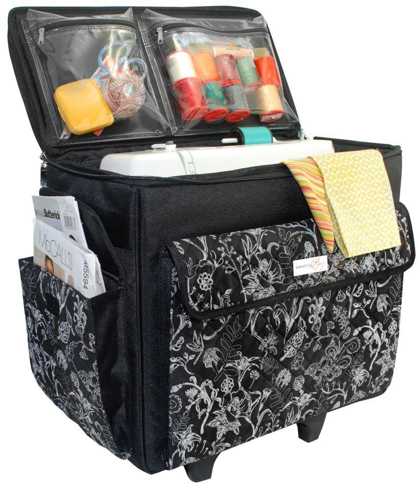 стесняется своей сумка чехол для швейной машинки картинки что приходит голову