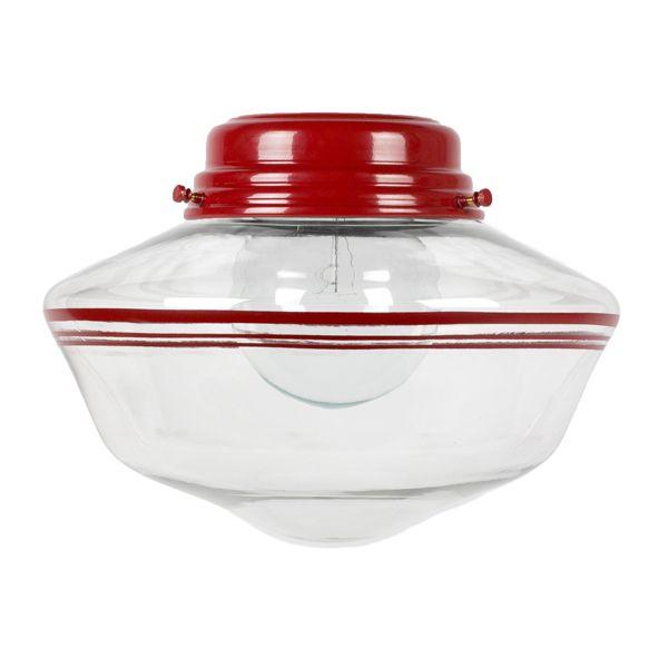 the letterman schoolhouse flush mount light in 2019 home flush rh pinterest com