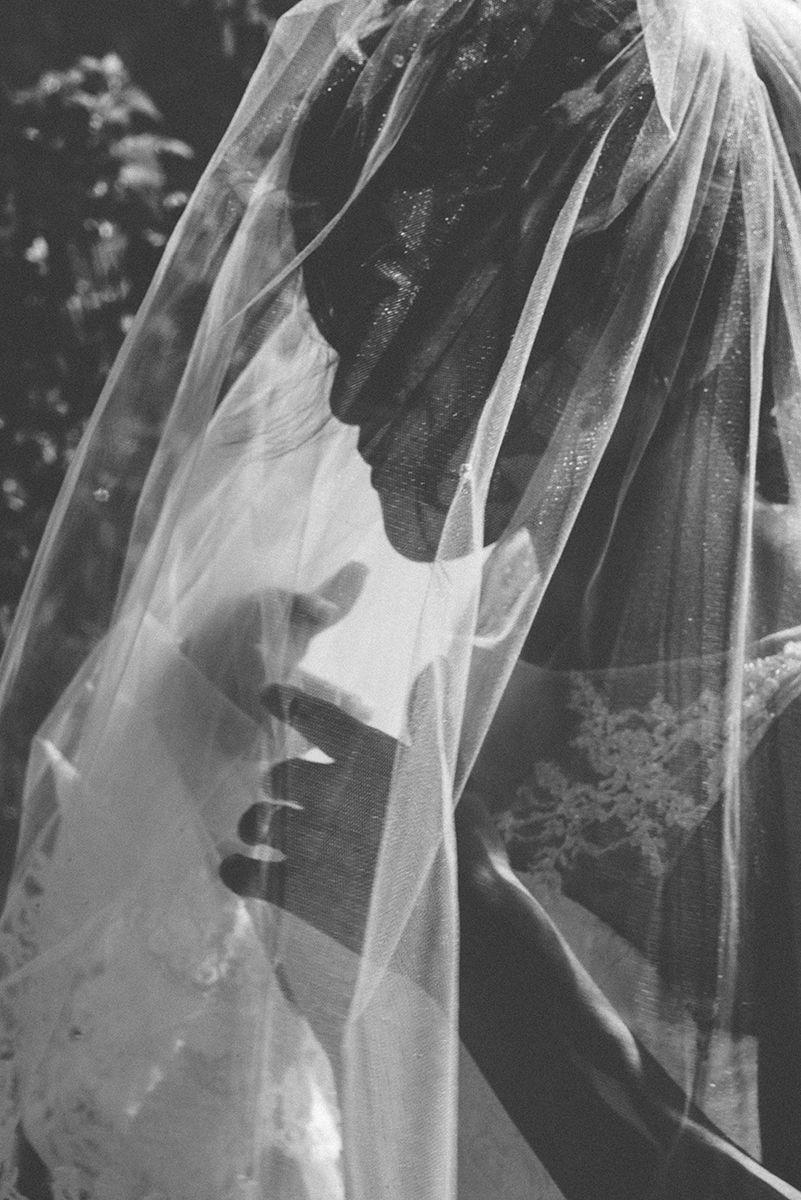 #rosarioconsonni #wedding #bride  #love #emotion #weddinginitaly #matrimonio #romantic #lovely #bw