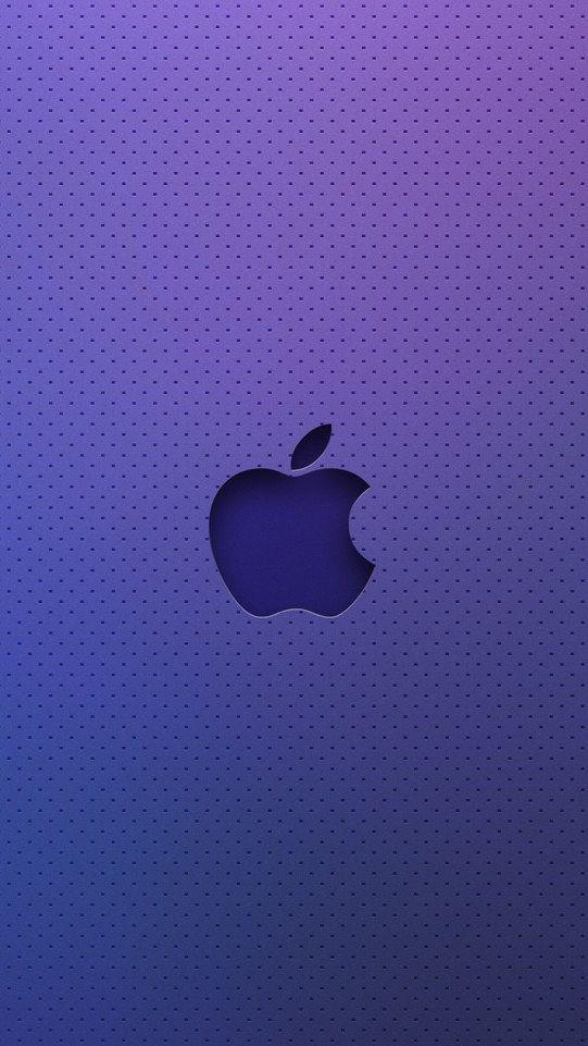 Iphone Wallpaper Apple Wallpaper Iphone Wallpaper Stars Apple Logo Wallpaper Iphone