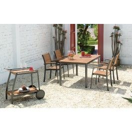 jysk ca cougar chair outside outdoor furniture sets outdoor rh pinterest com