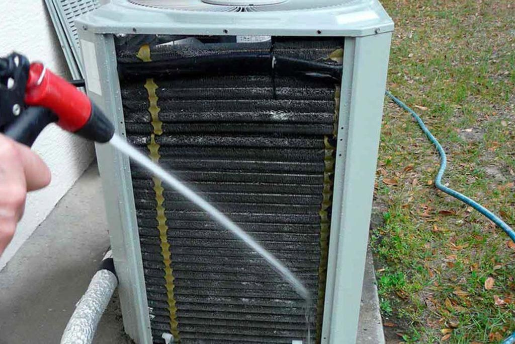 10 Air Conditioning Mistakes You Can T Afford To Make Hvac Air Conditioning Heating And Air Conditioning Central Air Conditioning
