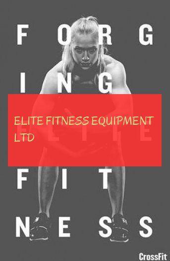 elite fitness equipment ltd ; #elite #fitness #equipment