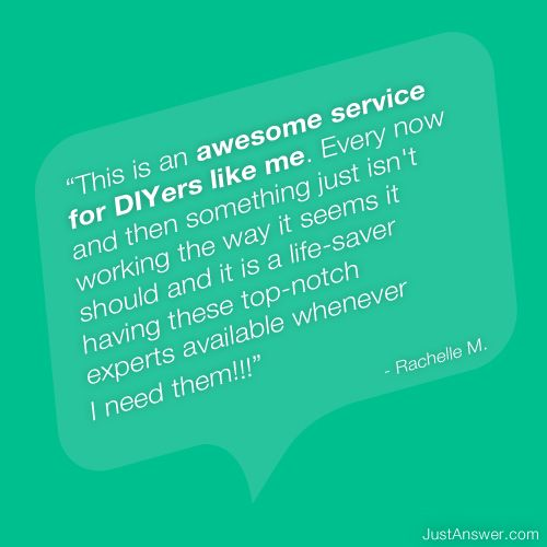 #customertestimonials