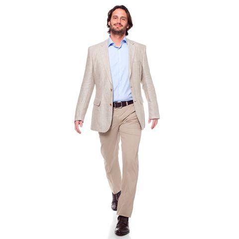 Beige Chaussure Homme Costume Chaussure Homme Costume Y6yfgIb7v