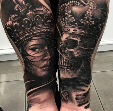 18+  ideas tattoo ideas for couples boyfriends life #boyfriendtattoos 18+  ideas tattoo ideas for couples boyfriends life #tattoo #boyfriendtattoos