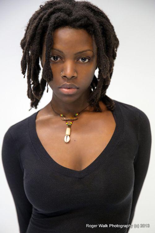 Sexy ebony babes tumblr
