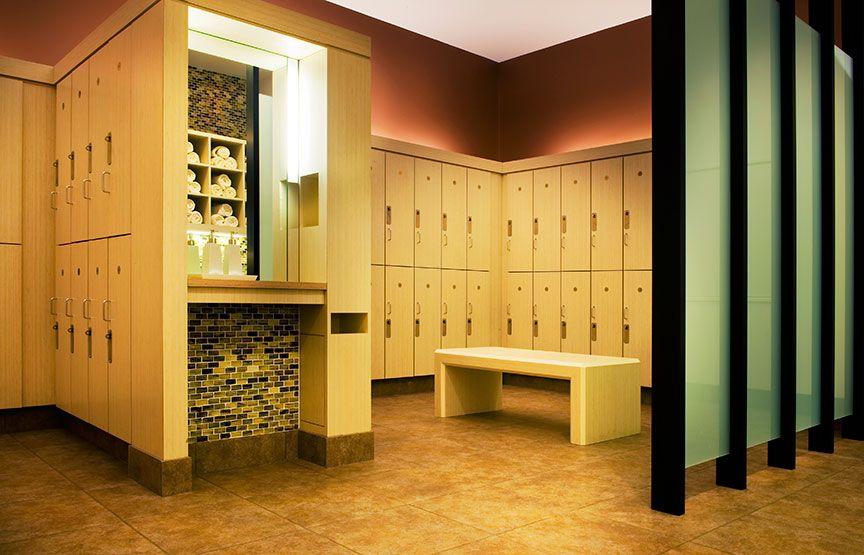 pure yoga west nyc interiors health fitness yoga studio rh pinterest ca