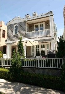 beautiful cape cod styled home dream home pinterest home rh pinterest com