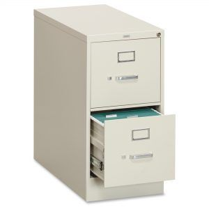 hon 2000 series file cabinet lock http baztabaf com pinterest rh pinterest com