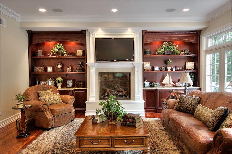 nda kitchens beautiful living room living rooms rh pinterest es