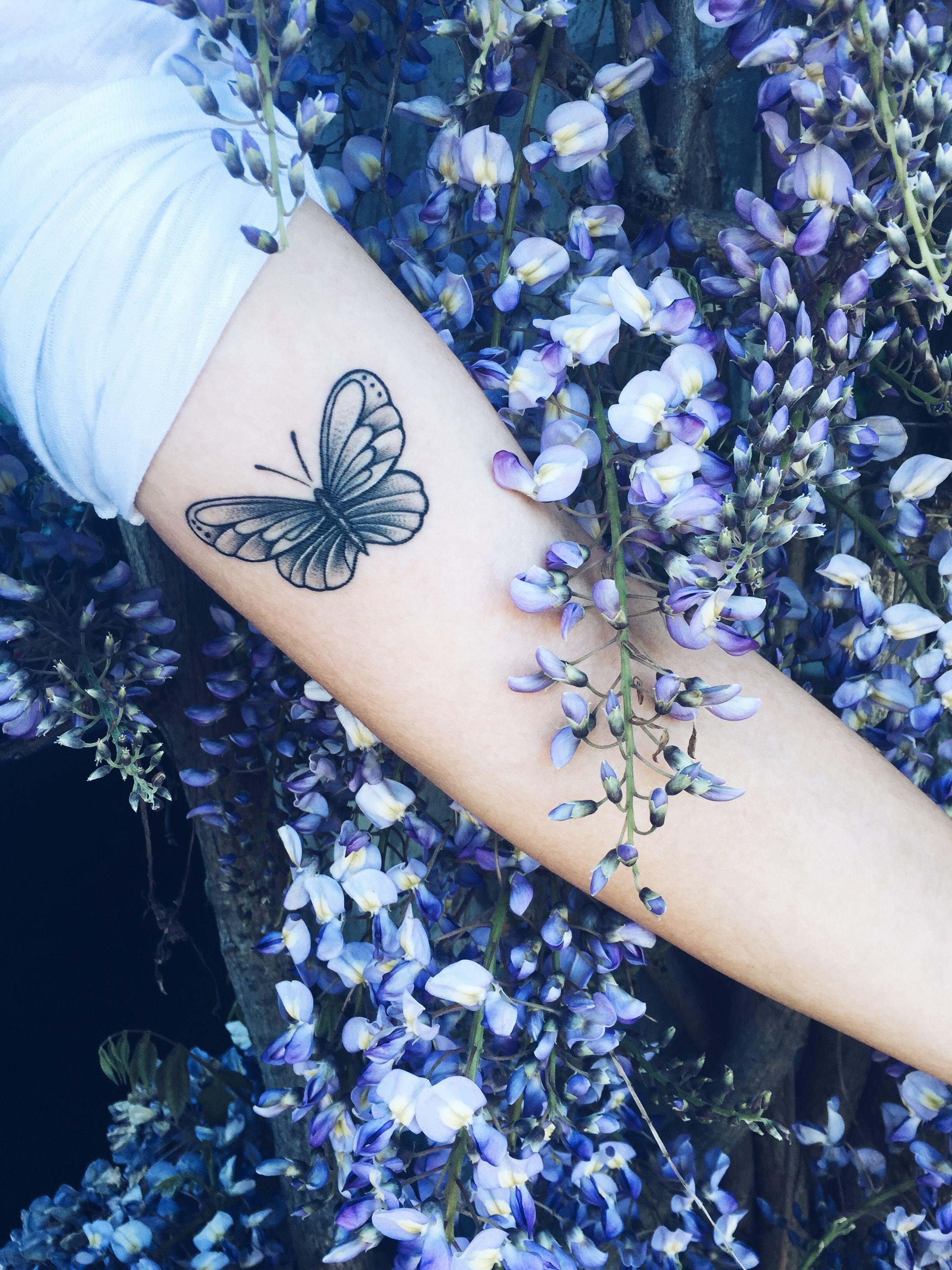 Pin by maqui molina on tattoos pinterest iris butterfly and tattoo tattoo moon wrist tattoo tattoo ink tatoo butterfly tattoos flower tattoos tattoo quotes woman tattoos pretty tattoos izmirmasajfo Images