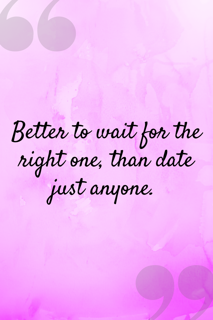 great dating tips and advice for women quotes free images