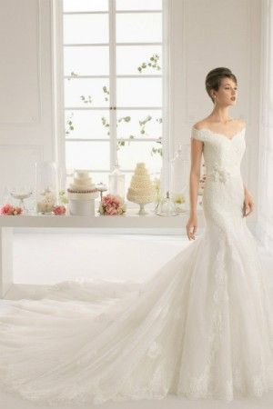 Made to order Wedding Dress WD01147 | Women Dresses Online Australia ...