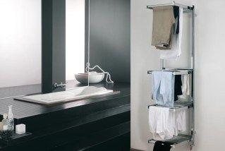 stendy small bathroom solutions bathrooms pinterest rh pinterest com