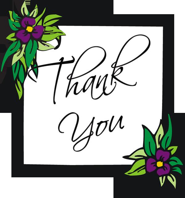 International Thank You Day In 2021 Free Clip Art Clip Art Art