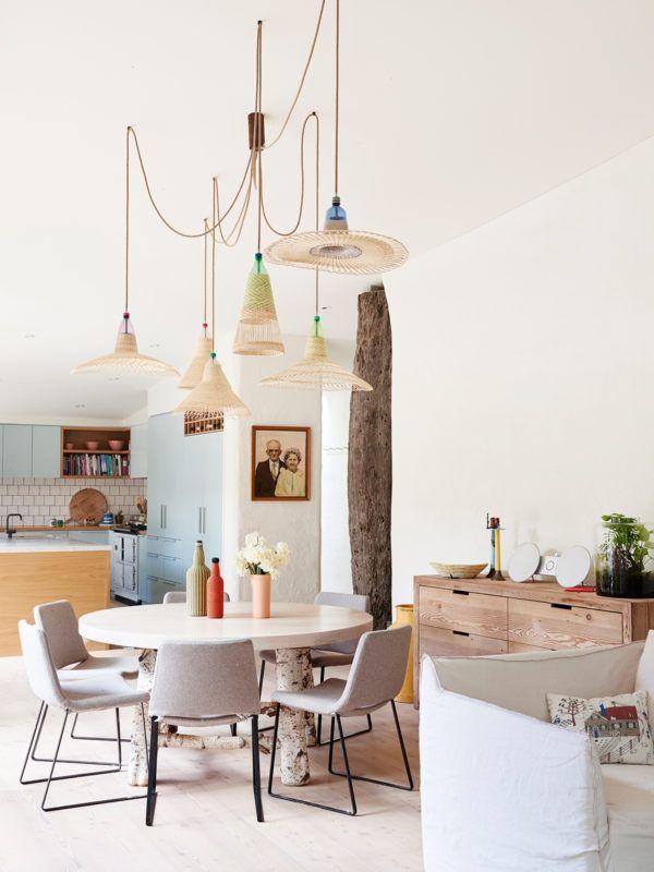 Jonas Berg for Stadshem Interiors Pinterest Stoner room
