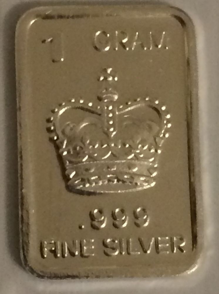 Pin On Silver Bars