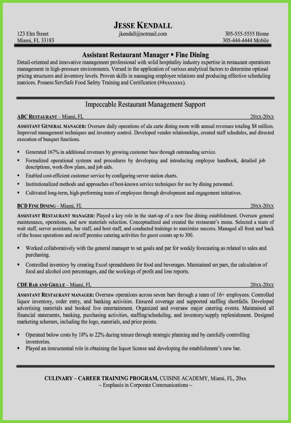 77 Inspiring Photos Of Example Resume Kitchen Assistant Check More At Https Www Ourpetscrawley Com 77 Inspiring Photos Of Example Resume Kitchen Assistant