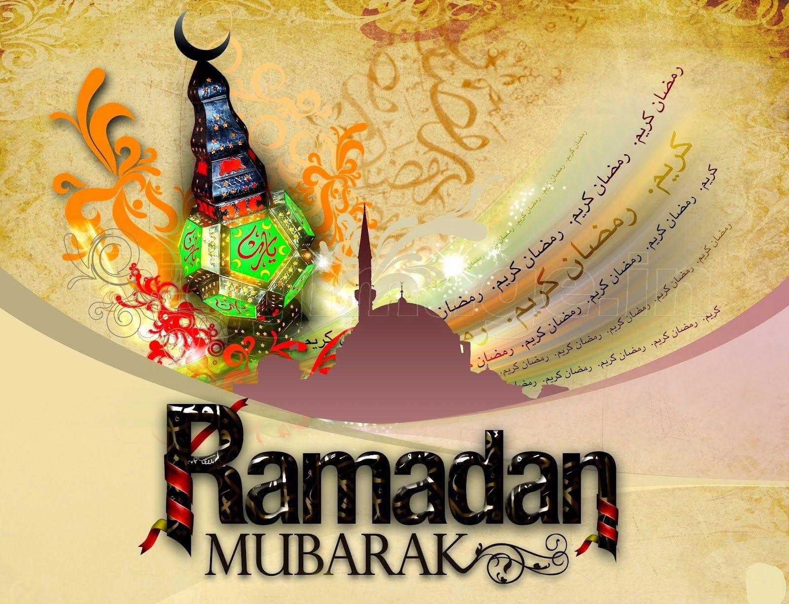 Wall Hit Ramadan Greetings Wallpapers Pinterest Ramadan