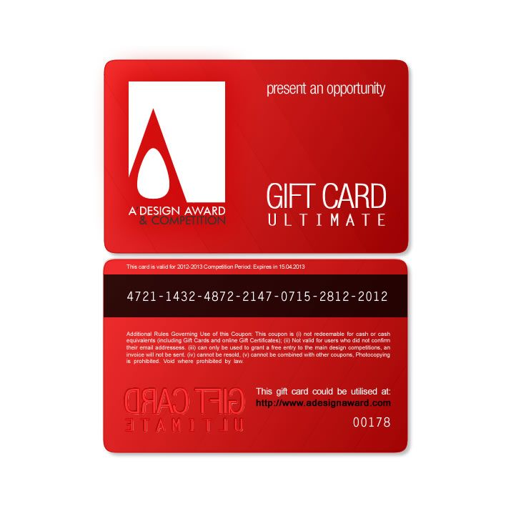 Gift card designs google search packaging pinterest gift card designs google search card designsgift cardscard templatesgift certificates yelopaper Gallery