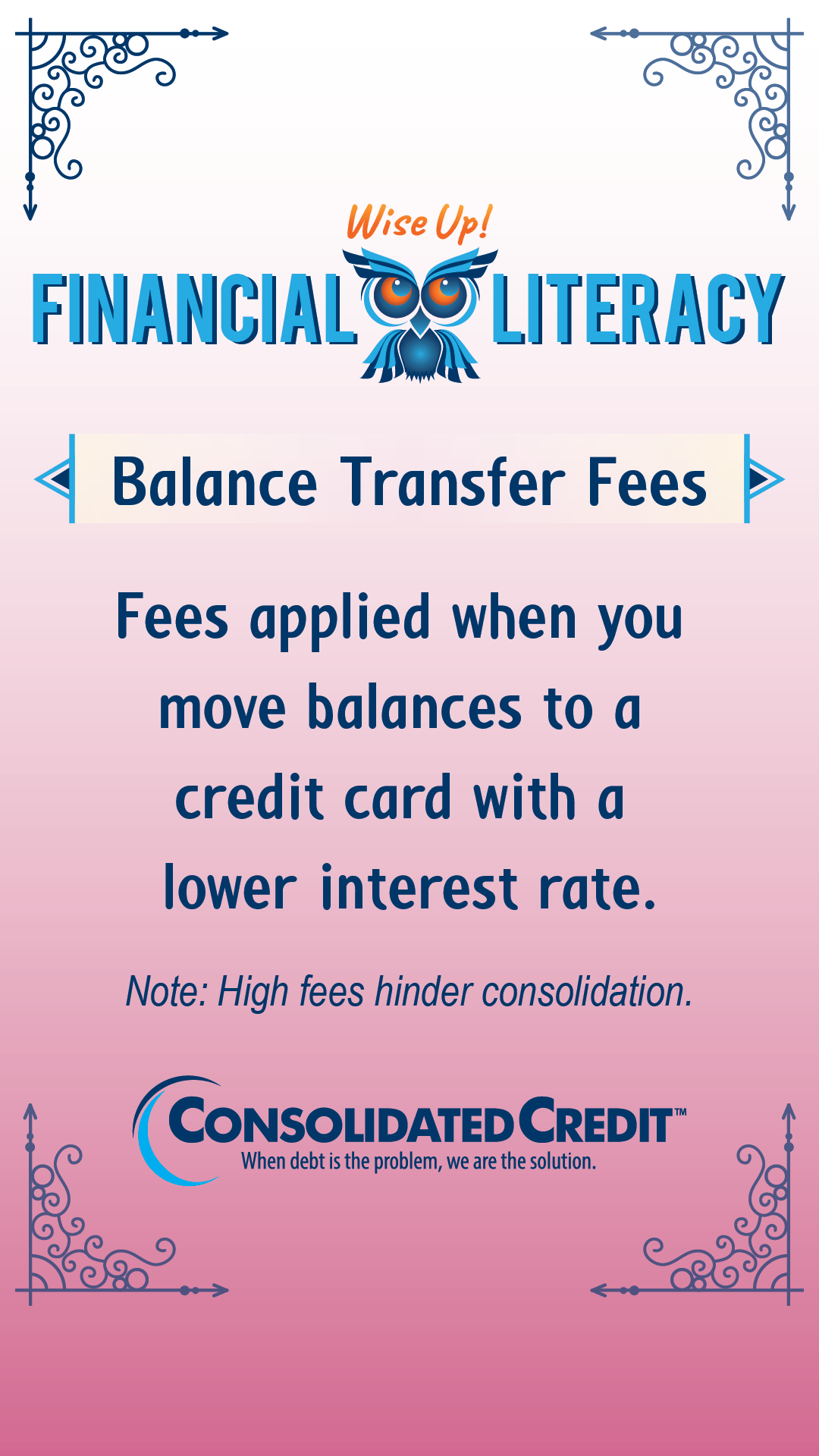 How to do a Balance Transfer [StepbyStep Financial