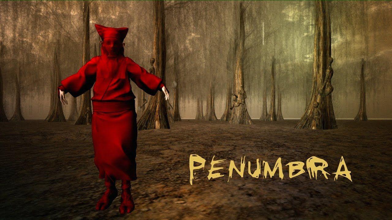 """Penumbra """"opening at Berg by Nordan Art"""""""
