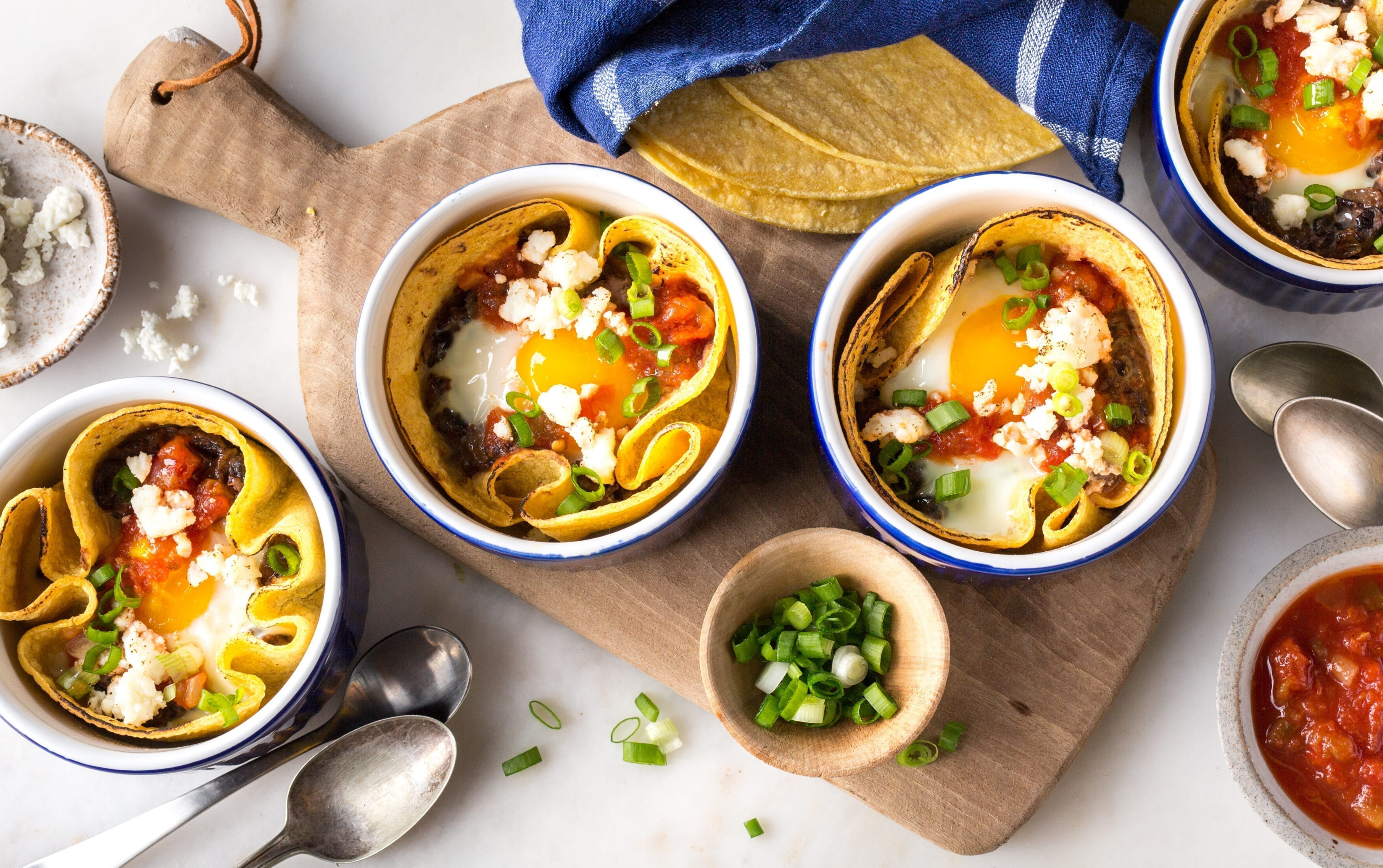 15 Healthy Cinco de Mayo Recipes With up to 36 Grams of Protein   Nutrition   MyFitnessPal