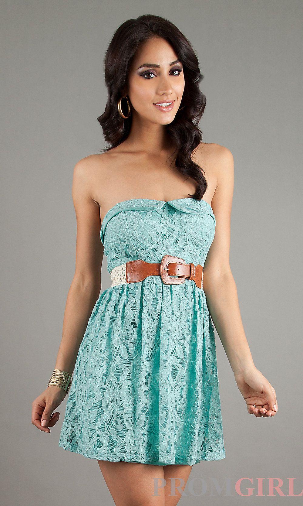 Seafoam dress google zoeken u my style u pinterest