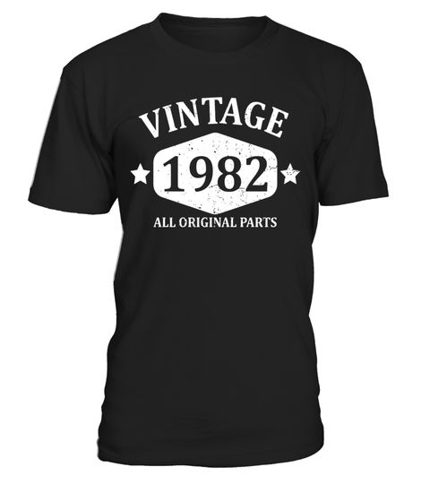 "# Funny Vintage 1982 35th Birthday Gift T-shirt Best Emoji Tee .  Special Offer, not available in shops      Comes in a variety of styles and colours      Buy yours now before it is too late!      Secured payment via Visa / Mastercard / Amex / PayPal      How to place an order            Choose the model from the drop-down menu      Click on ""Buy it now""      Choose the size and the quantity      Add your delivery address and bank details      And that's it!      Tags: Birthday gift for mom…"