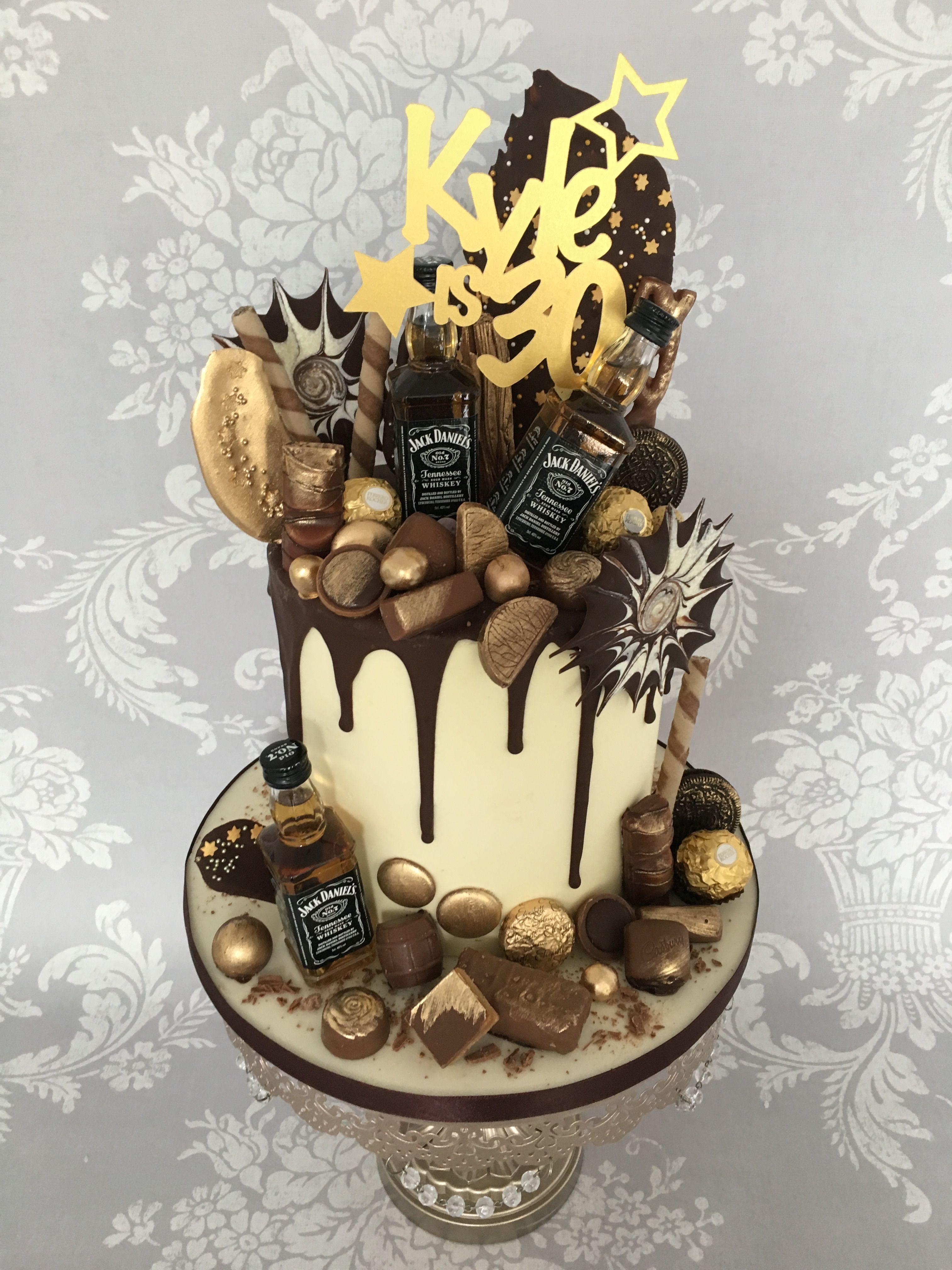 Same Cake, Different toppings.jpg
