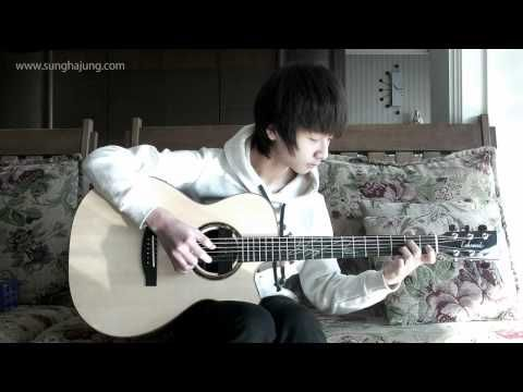 Sungha Http Www Sunghajung Com Arranged And Played Dust In The Wind By Kansas Dust In The Wind Acoustic Guitar Music Guitar Youtube Learn Guitar Songs