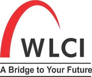 Wlci B Schools In India And Best Professional Courses College And Universities Education And Training Diploma In Fashion Designing India School Fashion Designing Course