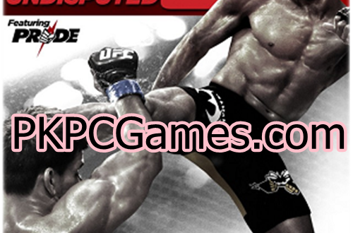 Ufc Undisputed 3 Pc Game Download Free Pc Games Download Gaming Pc Game Download Free