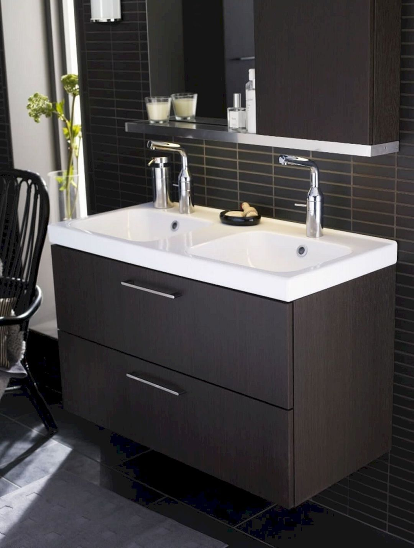 25 ikea bathroom vanities with tops for amazing bathroom on ikea bathroom vanities id=63454